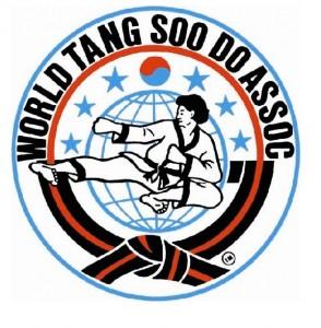 WTSDA_Logo