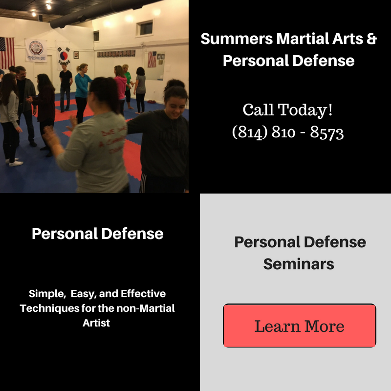 defense, personl defense, seminar, easy, effective, simple defense