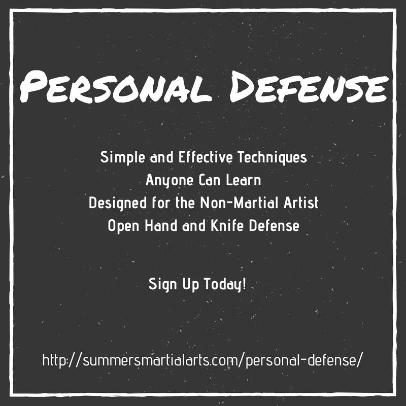 defense, personal defense, self defense, non-marital artist, safe, effective, simple, easy defense