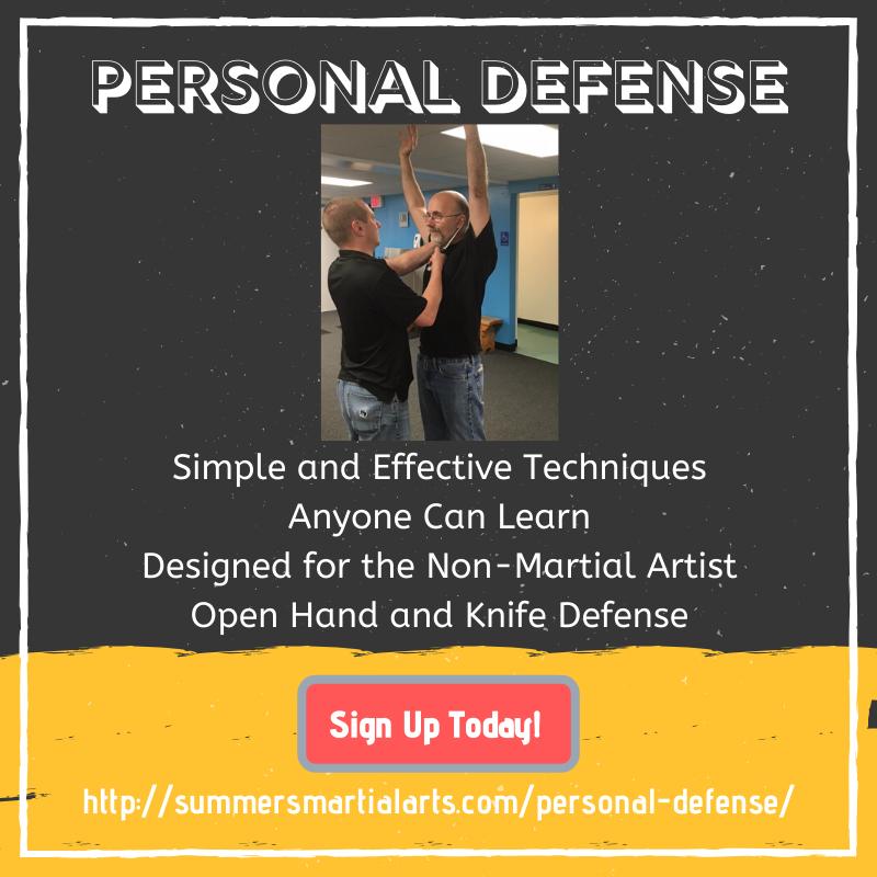 defense, personal defense, self defense, non-marital artist, safe, effective, simple, easy defense